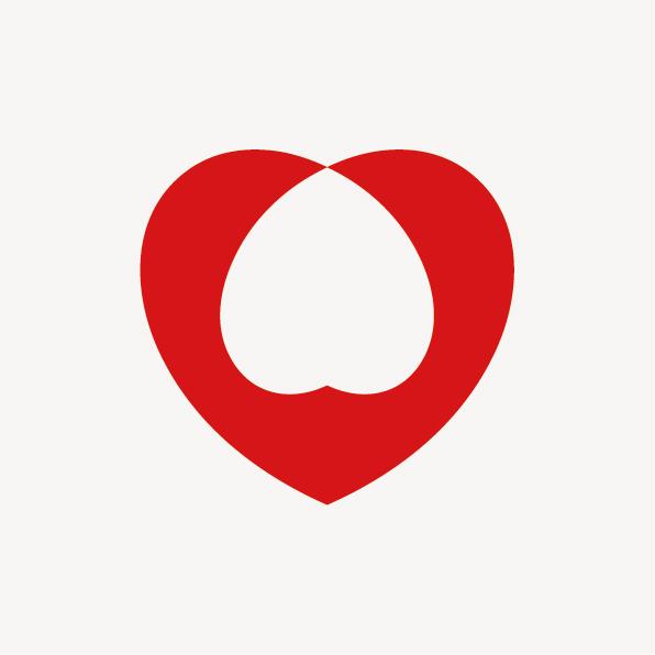 2000   中国西部论坛   成都市委宣传部   pepsi   poster logos 2011