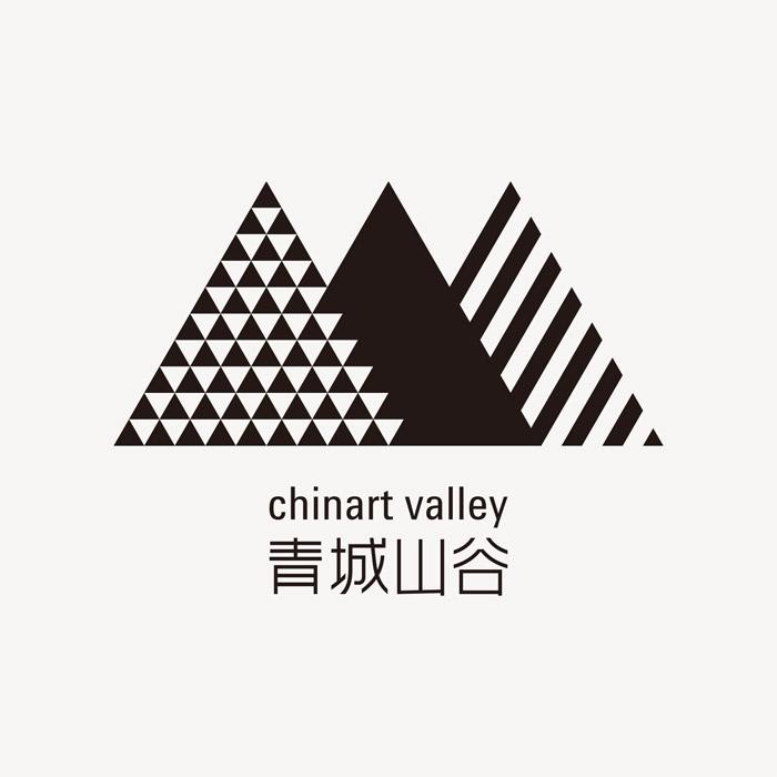 2011   书籍设计   中国图式   ——25位艺术家的简明艺术史   吕澎